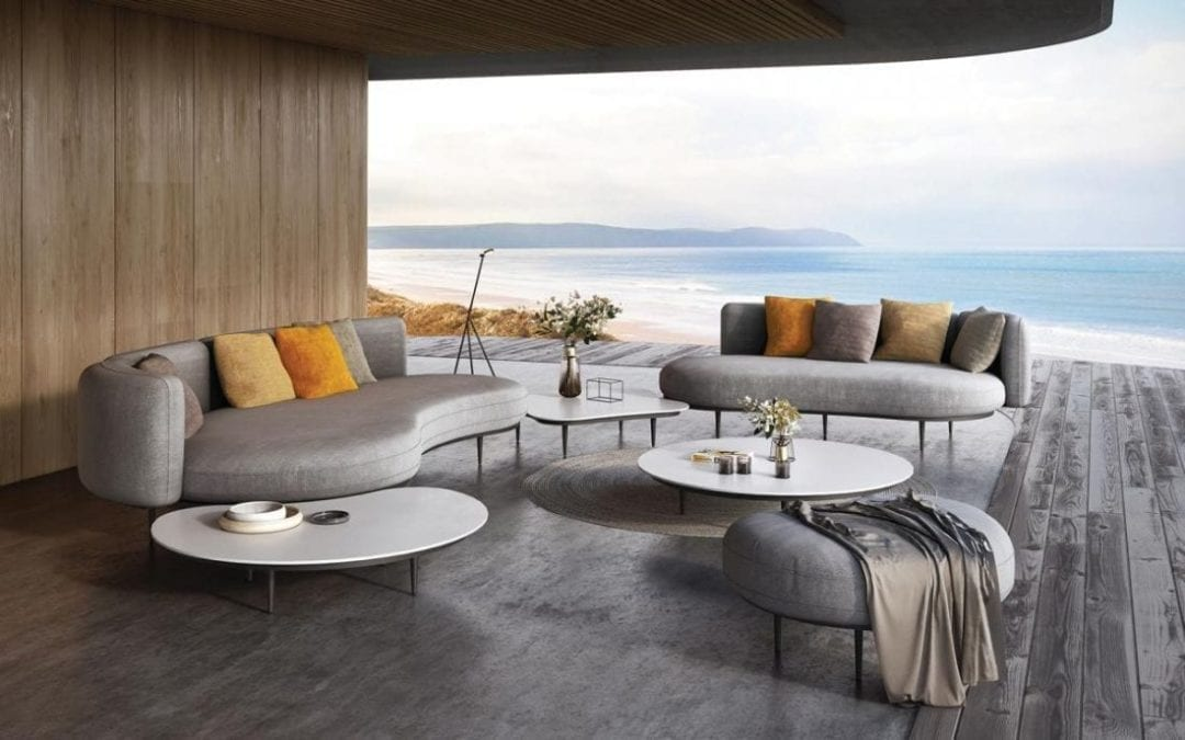 The Do's and Don'ts for Summertime Interior Design